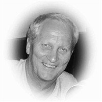 Obituary of James Hermanson | Eagles Funeral Home - Proudly